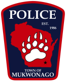 Town of Mukwonago Police Contact Us